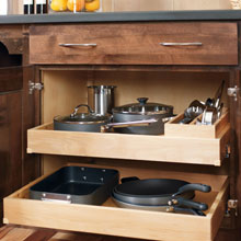 cabinet box construction & Kitchen Cabinet Construction - Types of Cabinets - Decora