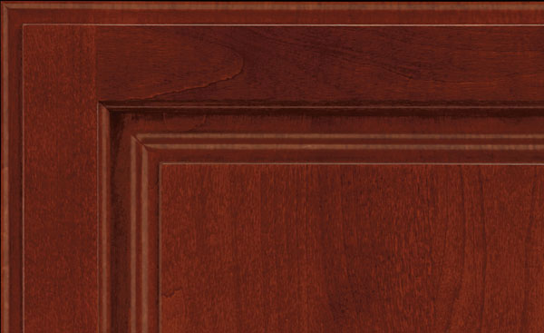 alder cabinet finish : wood cabinet finishes - Cheerinfomania.Com