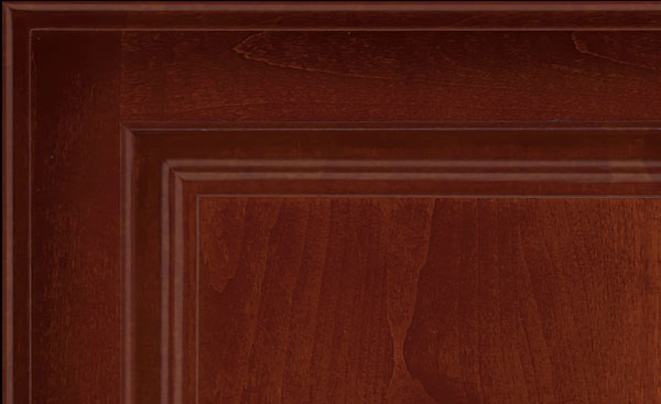 Kitchen Cabinet Finishes And Stain Colors Decora