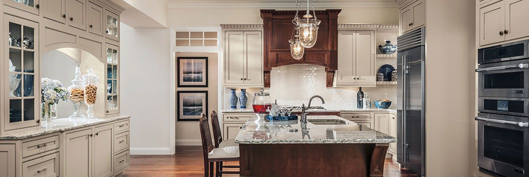 premium cabinets for stylish kitchens baths decora rh decoracabinets com