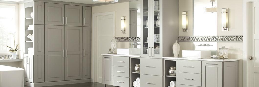 ToulaMSbhB. Harmomcicqosek2. Rivinccoeabmk3. Leydemcbk8. Kitchen Cabinets
