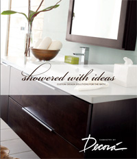 Bath Cabinetry Brochure Pdf 4 Mb