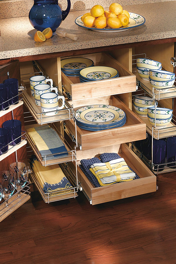 base super cabinet 36 inch - decora cabinetry