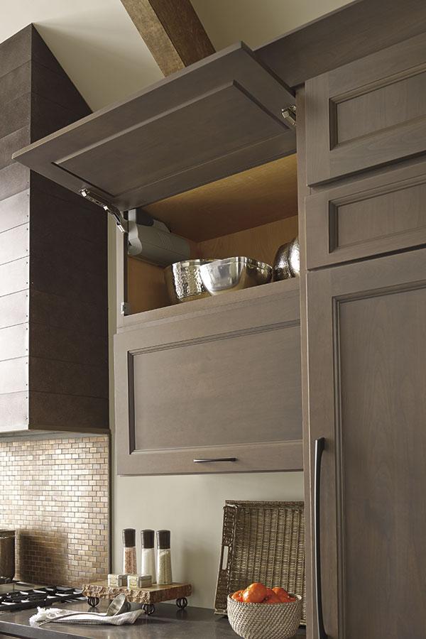 Etonnant Stay Lift Cabinet Door Hinge; DecTopHingeVerticalLiftAClfA2