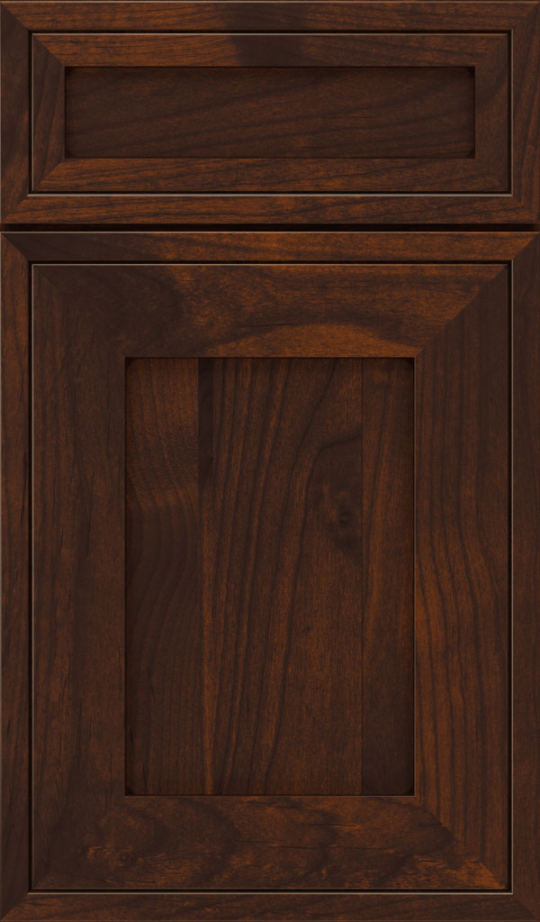 airedale_5pc_alder_shaker_style_cabinet_door_arlington_expresso