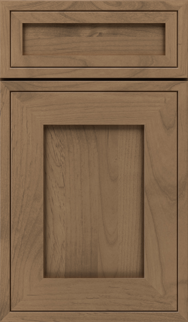 airedale_5pc_alder_shaker_style_cabinet_door_gunny