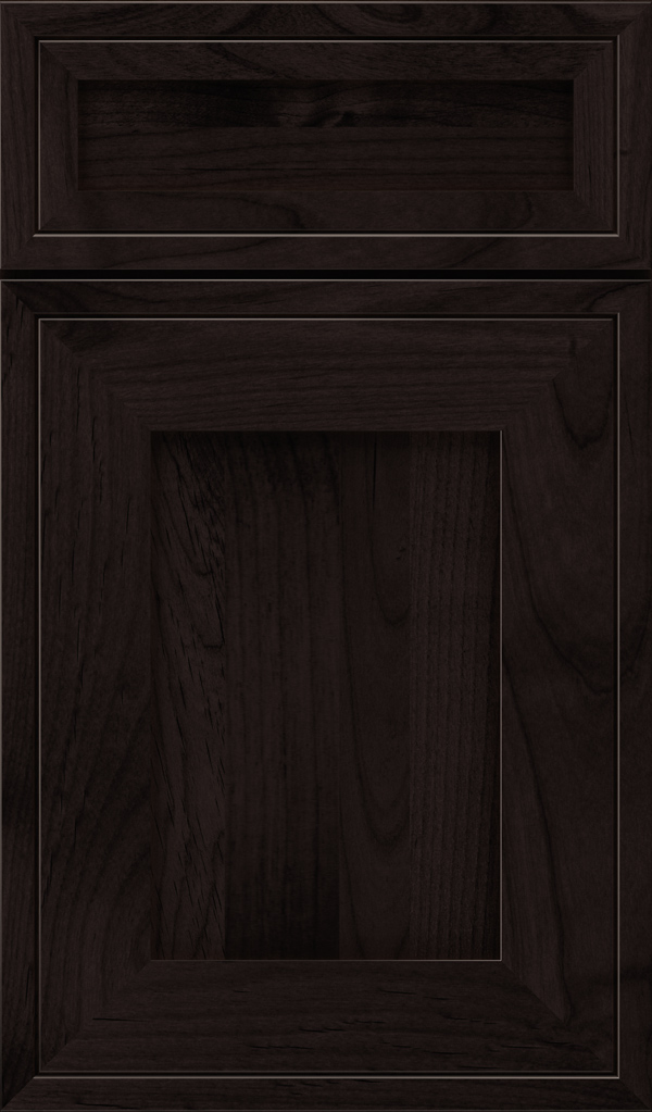 airedale_5pc_alder_shaker_style_cabinet_door_teaberry