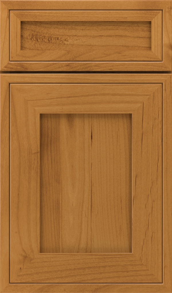 airedale_5pc_alder_shaker_style_cabinet_door_wheatfield