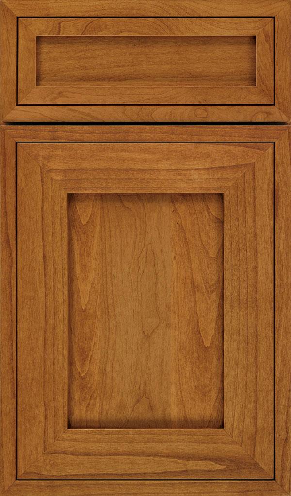 Airedale & Kitchen Cabinet Doors - Bathroom Cabinets - Decora