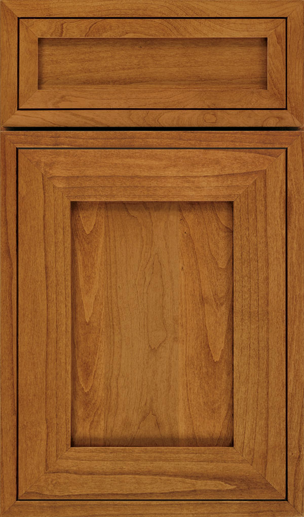 Airedale & Kitchen Cabinet Doors - Bathroom Cabinets - Decora