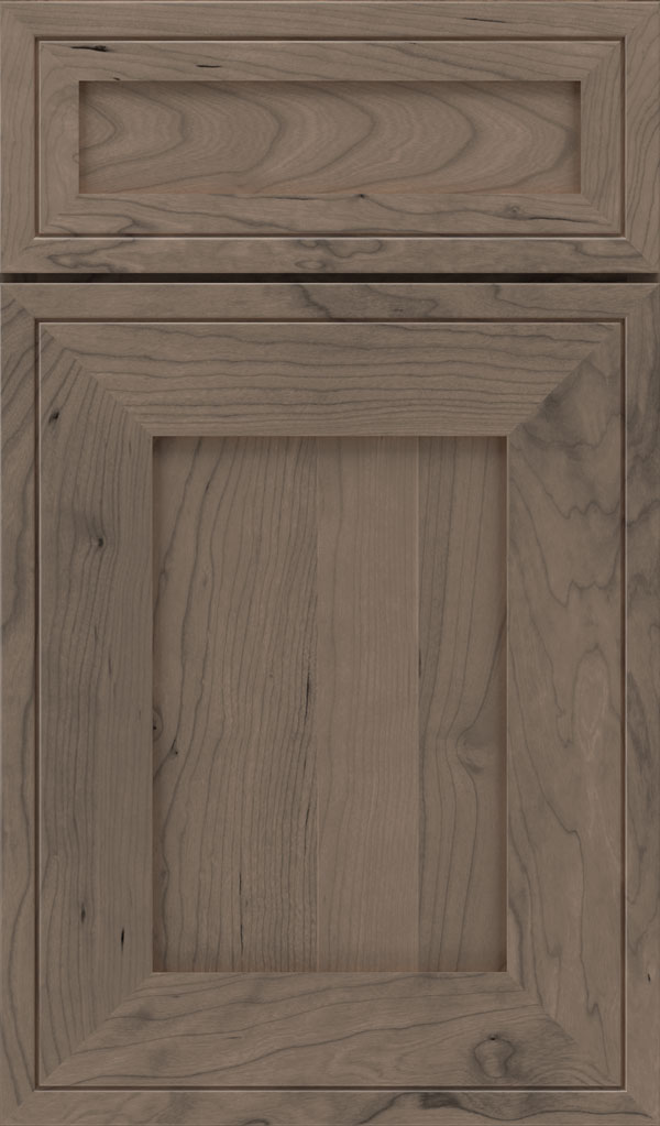 airedale_5pc_cherry_shaker_style_cabinet_door_cliff