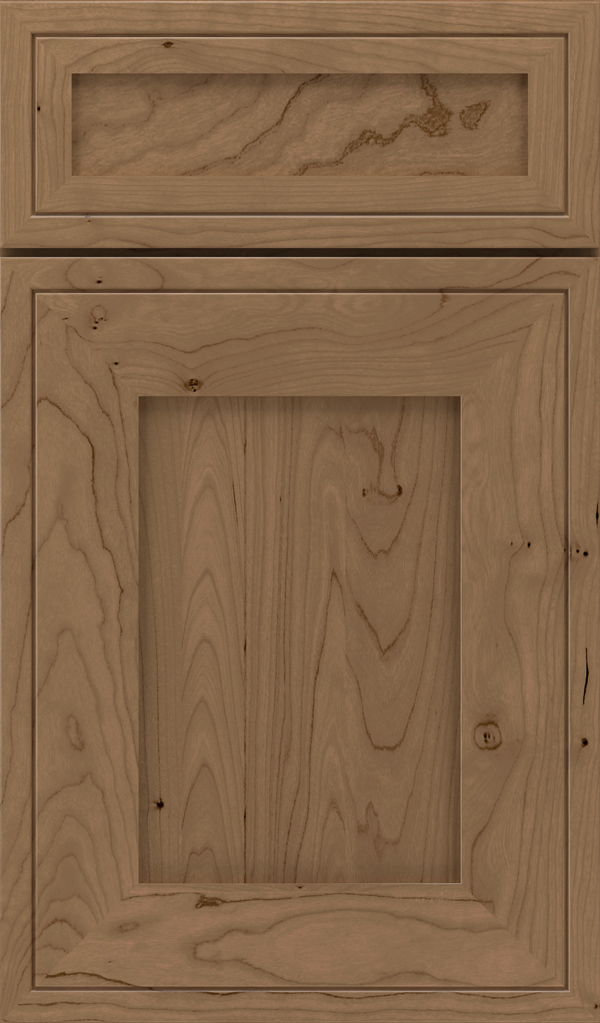 airedale_5pc_cherry_shaker_style_cabinet_door_gunny