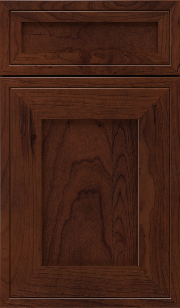 airedale_5pc_cherry_shaker_style_cabinet_door_sepia