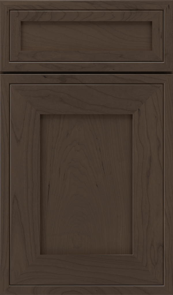airedale_5pc_cherry_shaker_style_cabinet_door_shadow