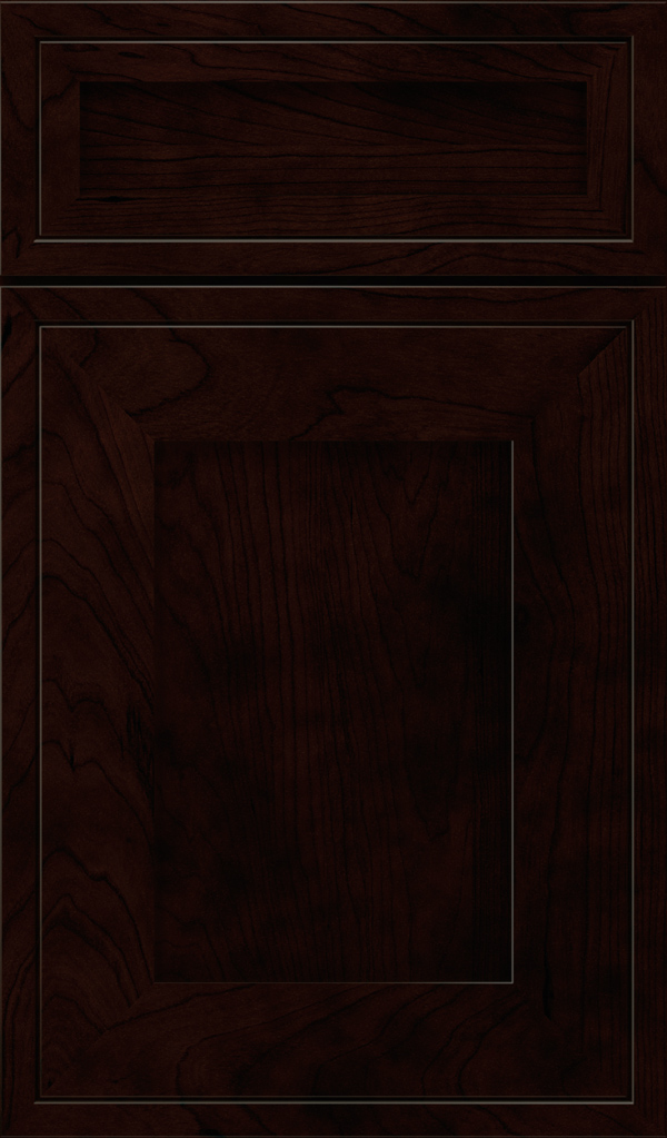 airedale_5pc_cherry_shaker_style_cabinet_door_sumatra