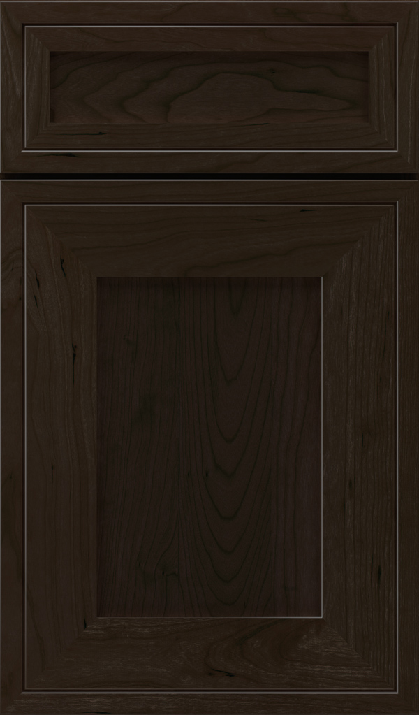 airedale_5pc_cherry_shaker_style_cabinet_door_teaberry