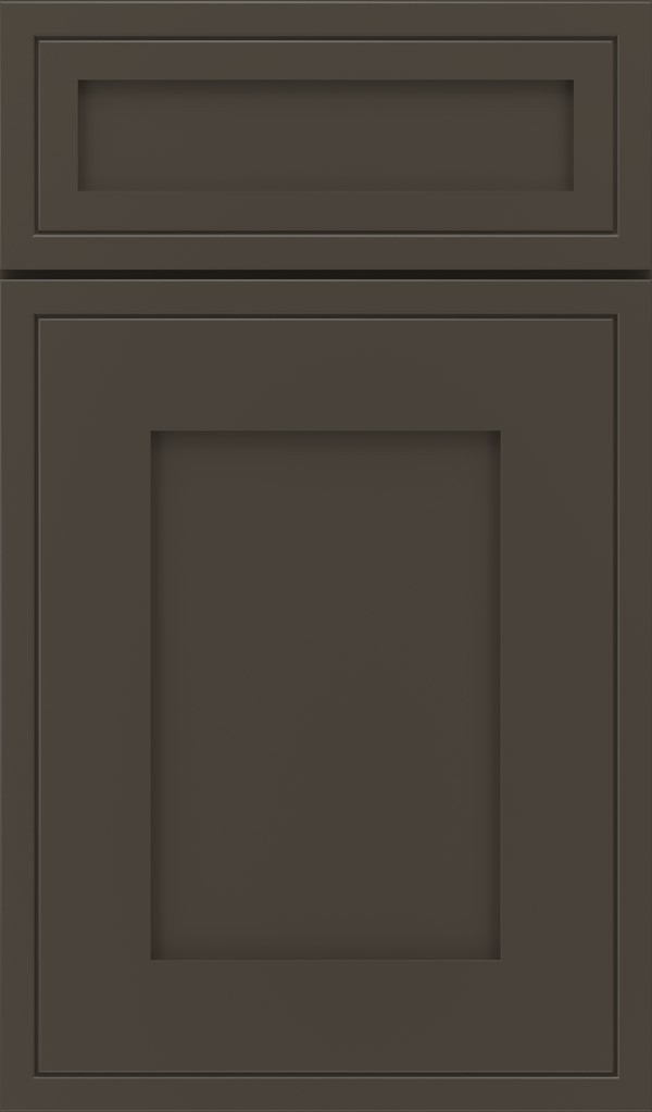 airedale_5pc_maple_shaker_style_cabinet_door_black_fox