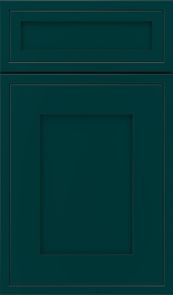 airedale_5pc_maple_shaker_style_cabinet_door_cascades