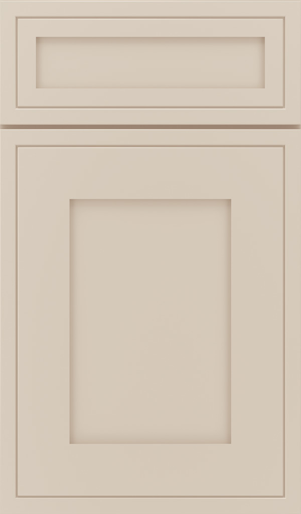 airedale_5pc_maple_shaker_style_cabinet_door_confection