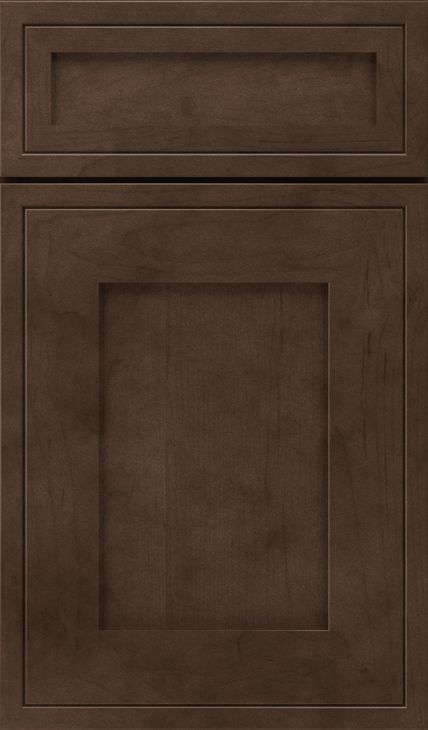 airedale_5pc_maple_shaker_style_cabinet_door_coyote