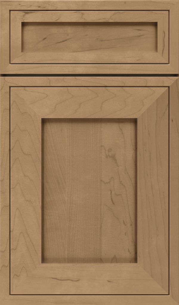 Excellent Shaker Style Cabinet Doors Style