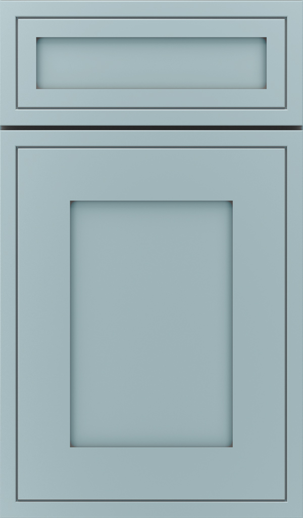 airedale_5pc_maple_shaker_style_cabinet_door_interesting_aqua