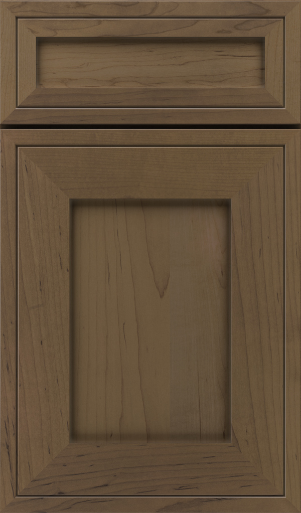 airedale_5pc_maple_shaker_style_cabinet_door_kindling