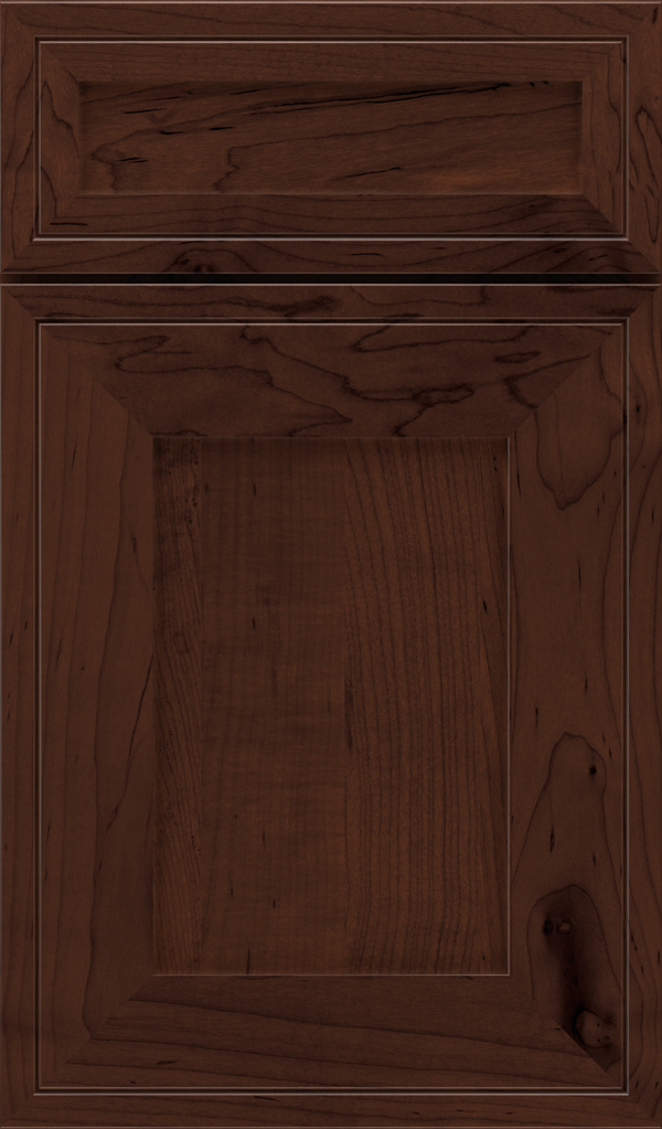 airedale_5pc_maple_shaker_style_cabinet_door_malbec