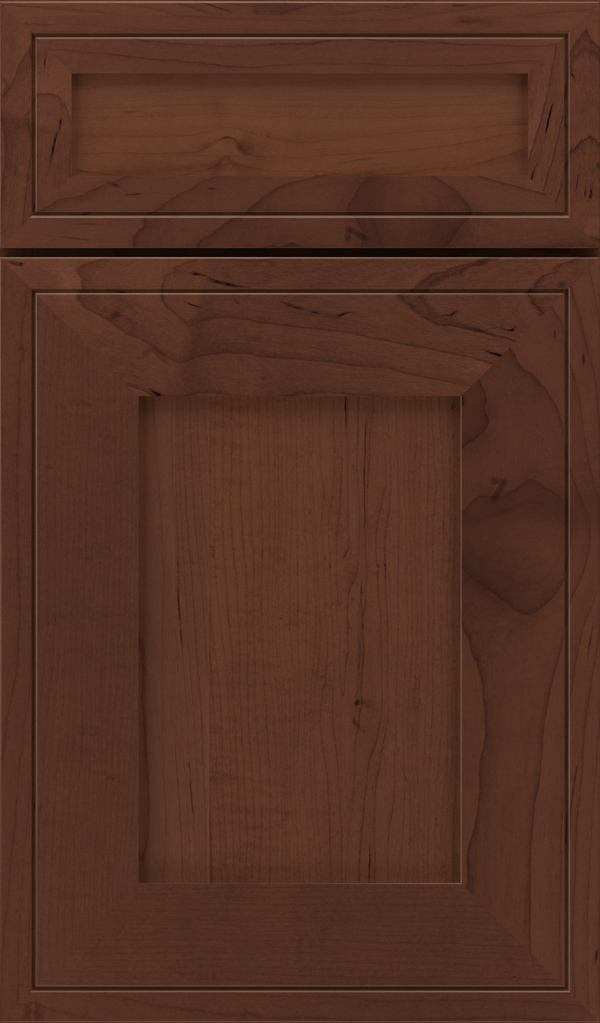 airedale_5pc_maple_shaker_style_cabinet_door_sepia