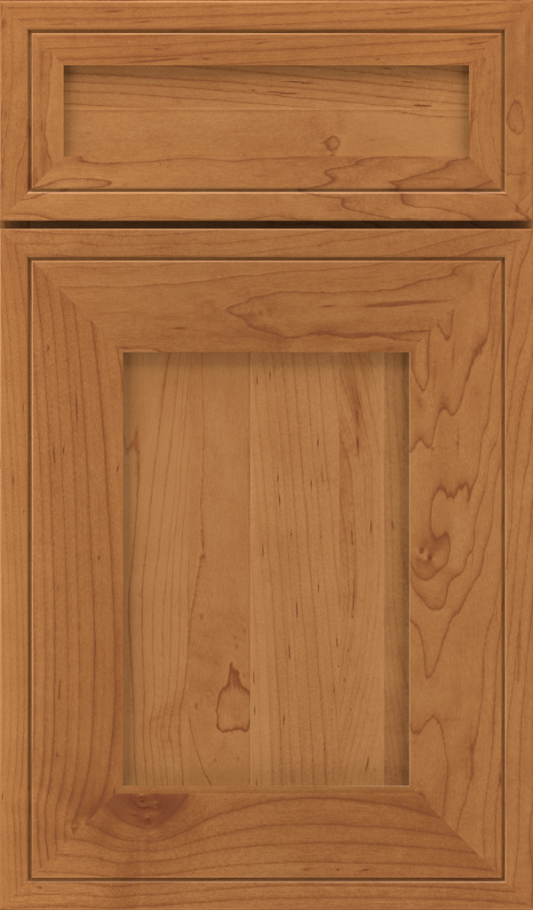 airedale_5pc_maple_shaker_style_cabinet_door_suede