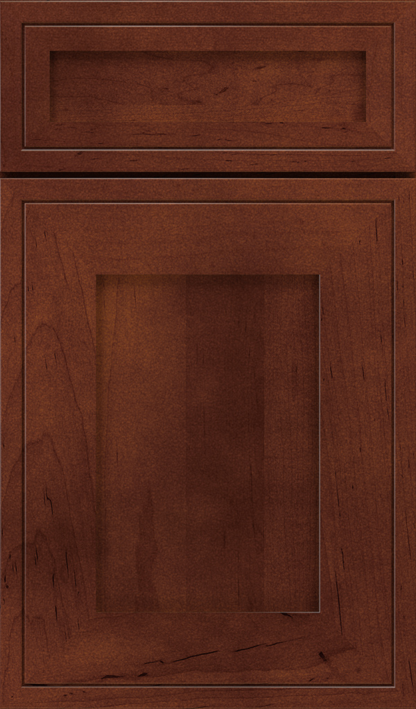 airedale_5pc_maple_shaker_style_cabinet_door_tannery