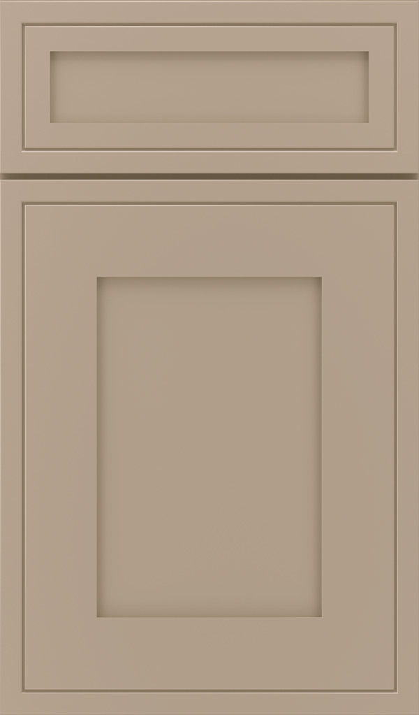 airedale_5pc_maple_shaker_style_cabinet_door_true_taupe