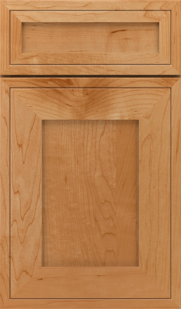 airedale_5pc_maple_shaker_style_cabinet_door_wheatfield