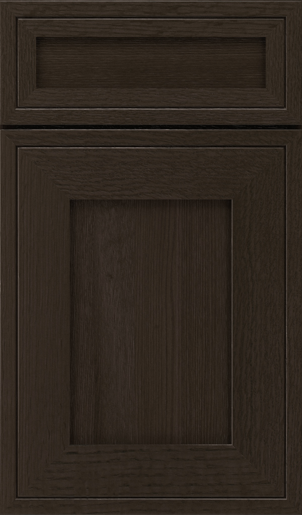 airedale_5pc_quartersawn_oak_shaker_style_cabinet_door_coyote