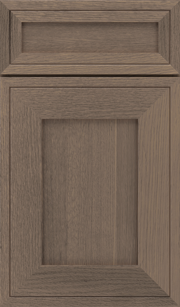 airedale_5pc_quatersawn_oak_shaker_style_cabinet_door_cliff