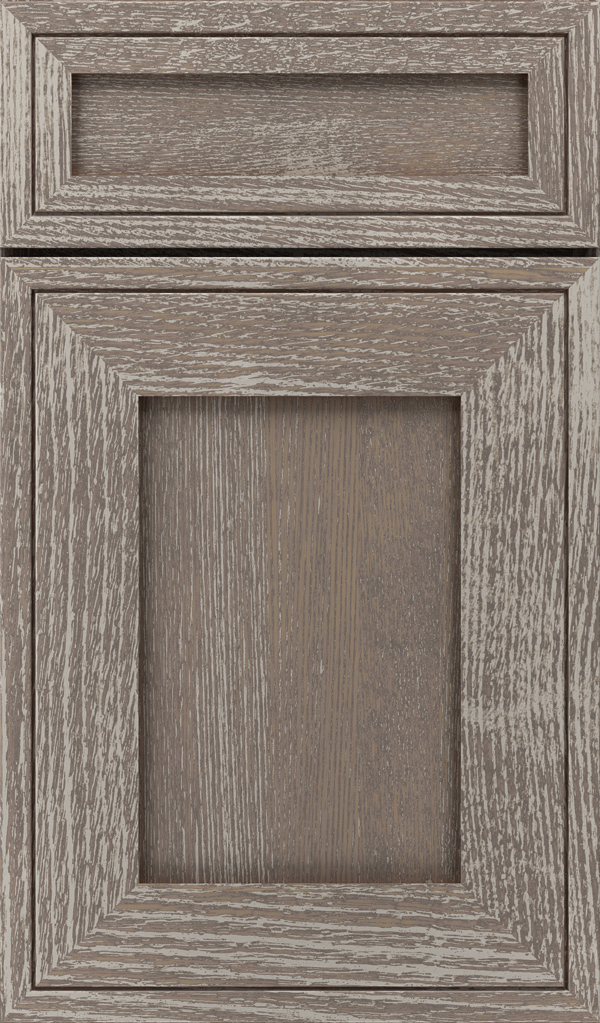 airedale_5pc_quatersawn_oak_shaker_style_cabinet_door_cliff_fresco