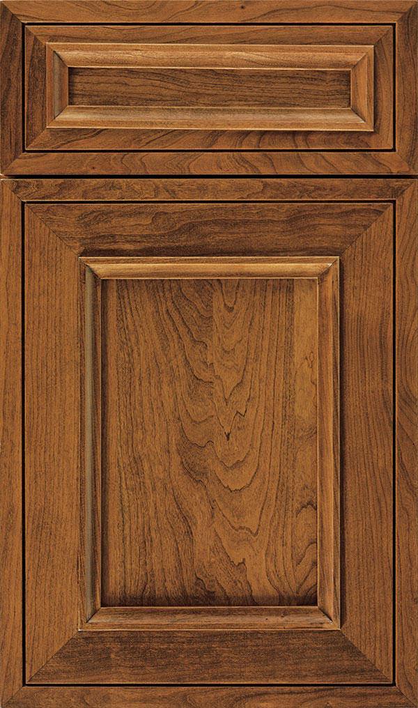 Exceptionnel Decora Cabinets