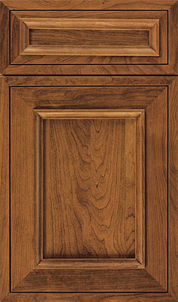 Charming Decora Cabinets