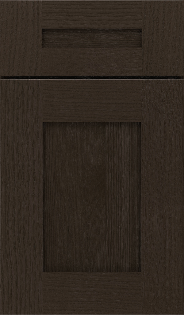 artisan_5pc_quartersawn_oak_shaker_cabinet_door_coyote