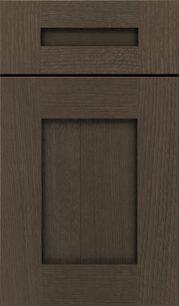 artisan_5pc_quartersawn_oak_shaker_cabinet_door_shadow