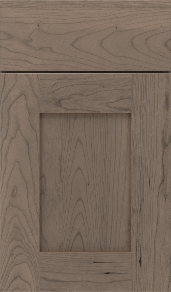 artisan_cherry_shaker_cabinet_door_cliff