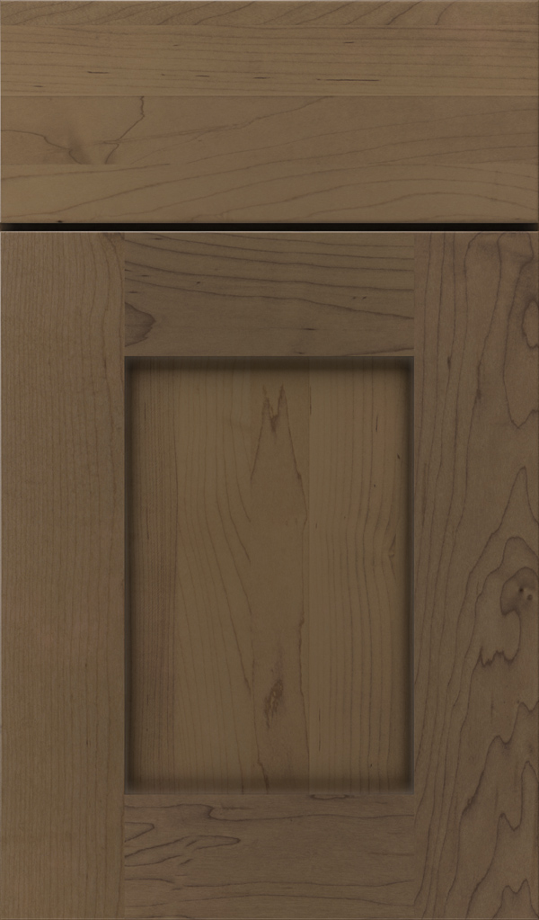 artisan_maple_shaker_cabinet_door_kindling