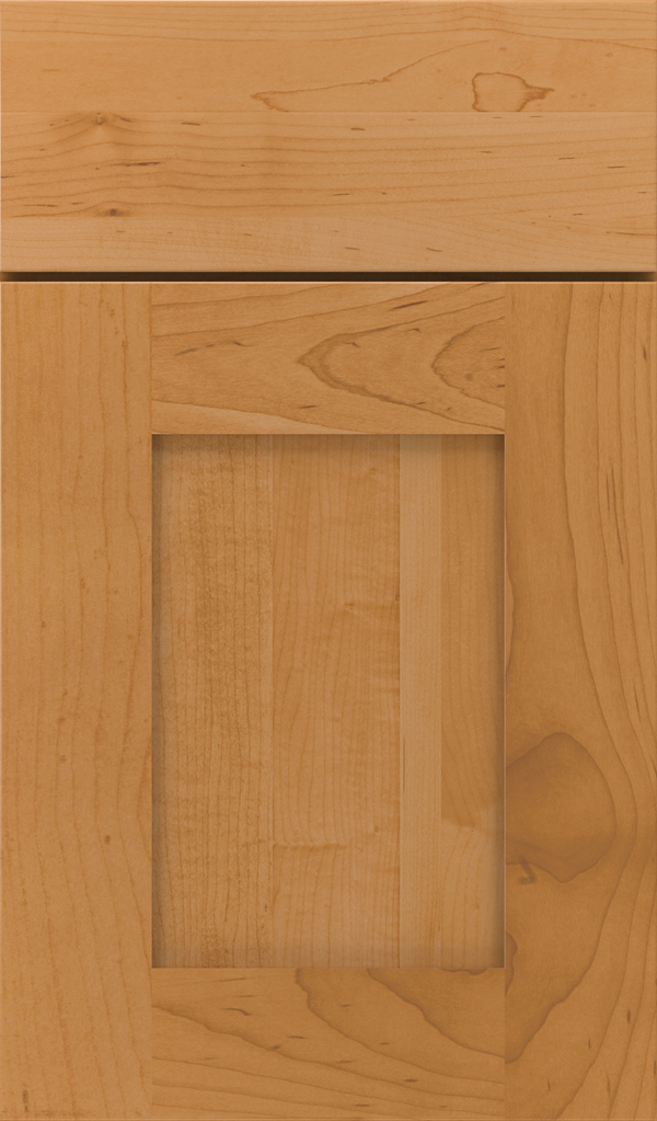 artisan_maple_shaker_cabinet_door_pheasant