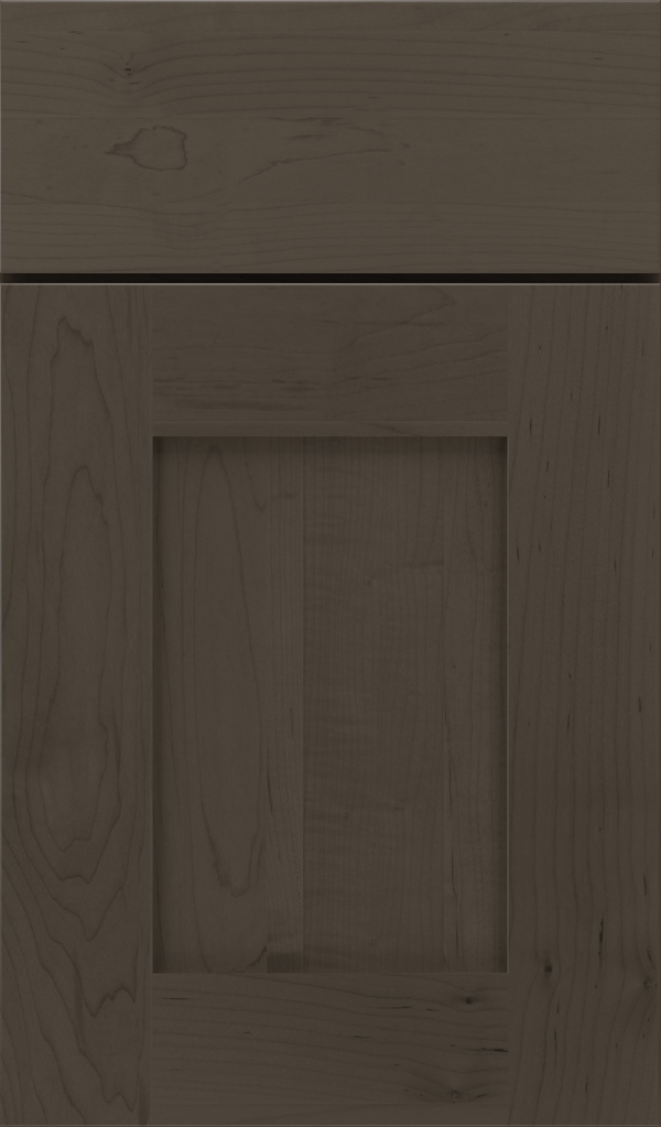 artisan_maple_shaker_cabinet_door_shadow