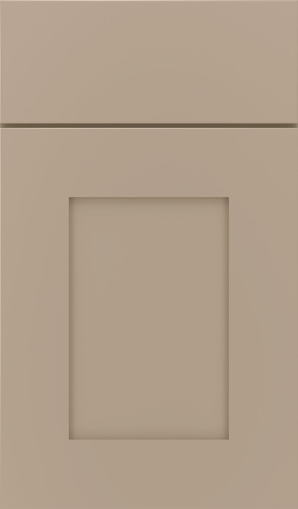 artisan_maple_shaker_cabinet_door_true_taupe