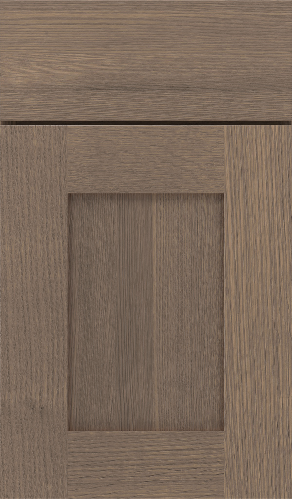 artisan_quartersawn_oak_shaker_cabinet_door_cliff