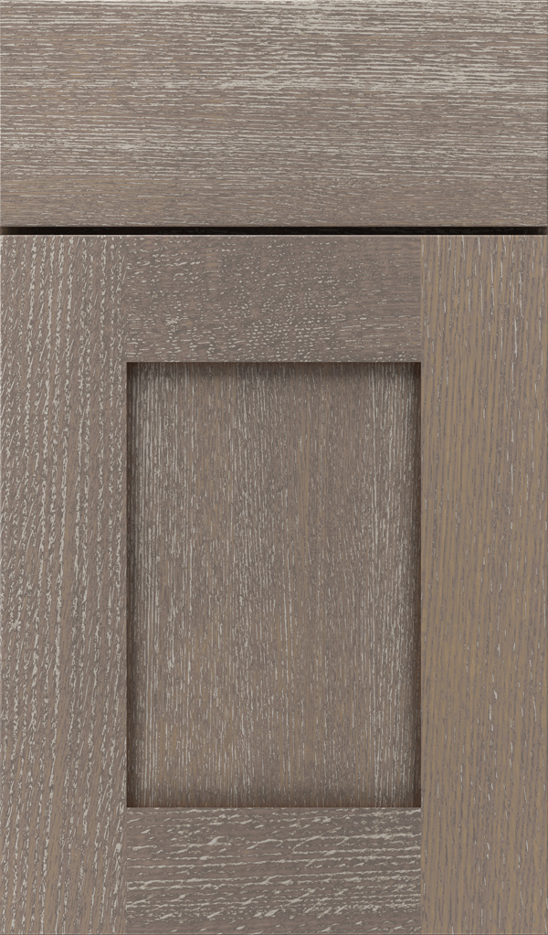 artisan_quartersawn_oak_shaker_cabinet_door_cliff_fresco