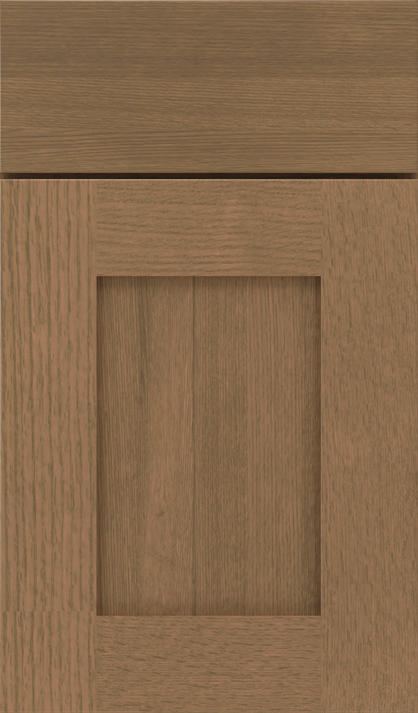 artisan_quartersawn_oak_shaker_cabinet_door_gunny