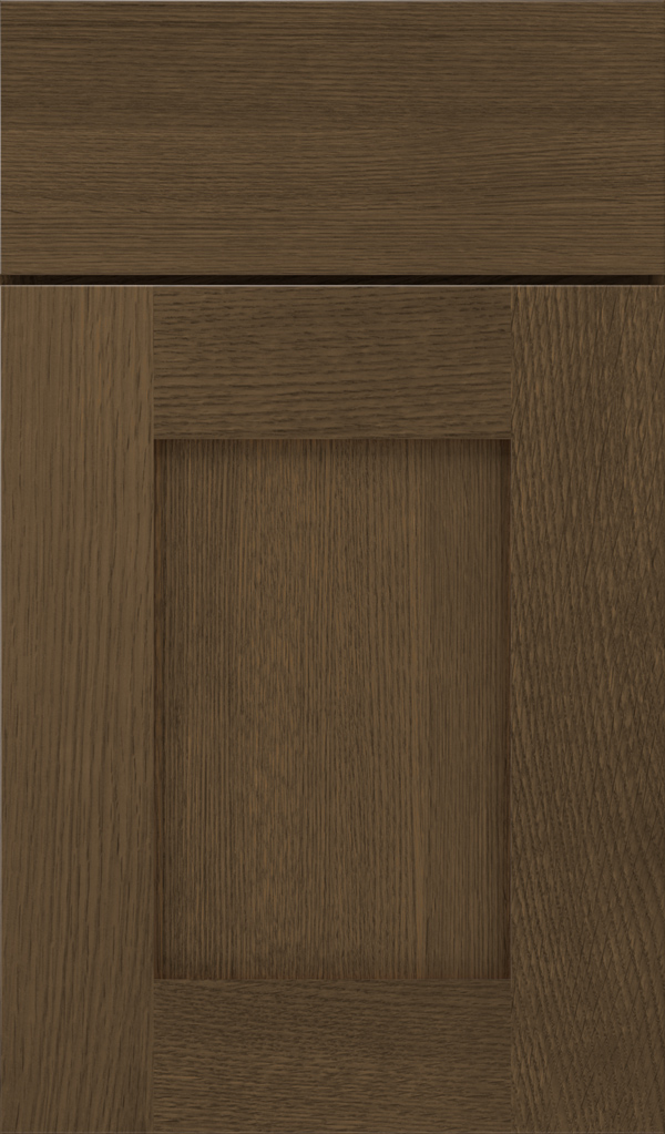 artisan_quartersawn_oak_shaker_cabinet_door_kindling