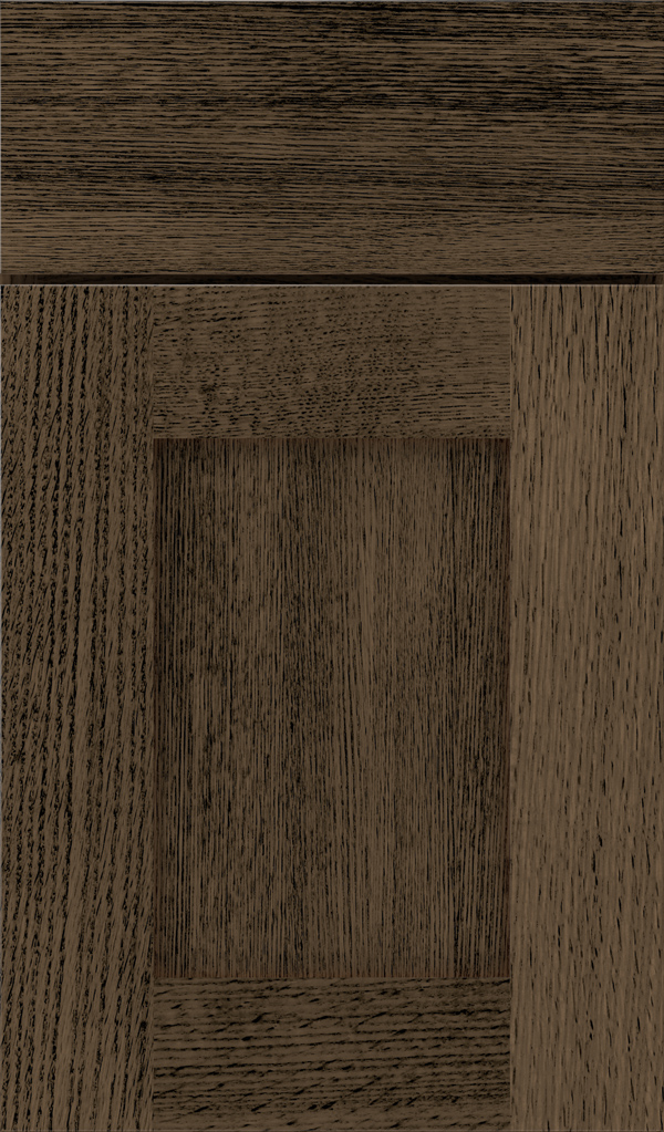 artisan_quartersawn_oak_shaker_cabinet_door_kindling_relic